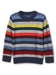 sweaters and cardigans for toddler boys gap