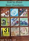 Image result for metal drink coaster b01KKDFTSE