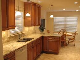 remodeling your kitchen kitchen lighting options northwood