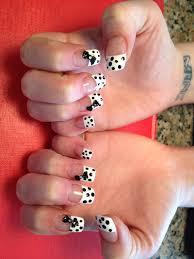 nail art studios in bangalore best nail 2017 needy nails taupo