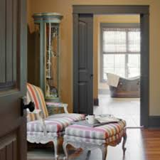 southern design home builders inc st andrews builders inc