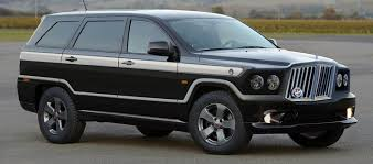 jeep grand wagoneer concept image result for 2018 jeep i jeep it pinterest search image