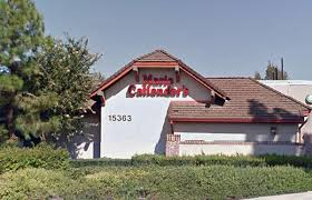 marie calendars thanksgiving irvine co forces closure of a marie callender u0027s in irvine