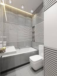 a super small 40 square meter home architecture design 16 small modern bathroom