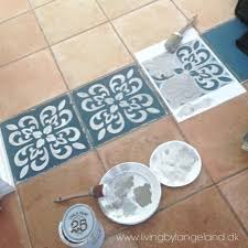 paint for garage floor best chalk paintar decorative paint used to