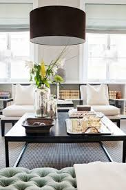livingroom lights 40 lighting ideas for living room cool modern living room ls