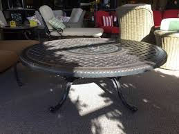 large fire pit table savanna stone fire pits