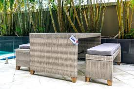 Patio Furniture Review Aldi Outdoor Furniture 2015 As A Refresher Here Are The Old