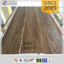 Allure Laminate Flooring Allure Flooring Allure Flooring Suppliers And Manufacturers At