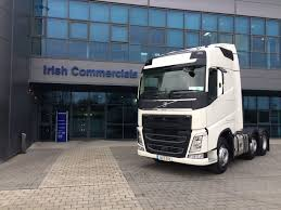 volvo i shift trucks for sale trucks for sale irish commercials