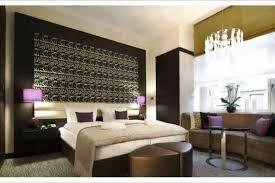 schlafzimmer auf rechnung schlafzimmer auf rechnung modernes haus schlafzimmer m bel