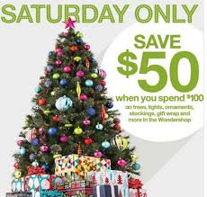 target white christmas tree lights target save 50 when you spend 100 on holiday decorations and gift