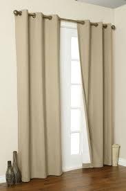 Vinyl Drapes 366 Best Window Treatments Images On Pinterest Window Treatments