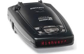 radar detectors car audio video u0026 navigation