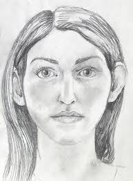 sketches for self portrait sketch www sketchesxo com