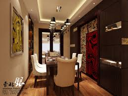 awesome dinning room designing small dining room ideas with inside