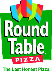 round table pizza yuma az wyvern round table pizza healdsburg