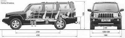 cartoon jeep front index of blueprints jeep