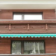 balkon vordach gebraucht balkon vordach in 6424 silz tirol um 350 00 shpock