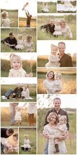 family picture color ideas lovely family photo color ideas summer selection photo and picture