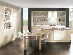 new england kitchen design flair 424 laquer ivory matt palazzo kitchens u0026 accessories