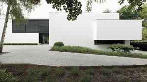 bureau d architecte marc corbiau bureau d architecture