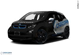 car wrapping design software bmw i3 car wrap design by essellegi wrap design