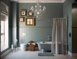 bathroom design services planning and bathroom design services planning and visuals classical