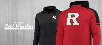 rutgers apparel rutgers university gear rutgers merchandise