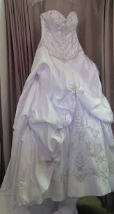 Wedding Dress Cleaning Green Dry Cleaning U0026 Alterations In Renton Wa Plaza Cleaners