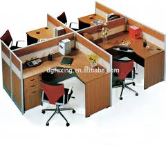 Furniture Resale Los Angeles Cool Panel Design Used Office Panels For Sale Used Office