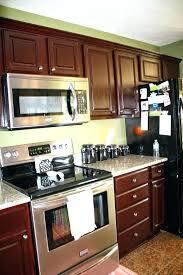 kitchen cabinets companies kitchen cabinets suppliers s kitchen cabinet companies near me