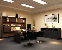 modele bureau design modele bureau design bureau pour enfant ikea stuva bureaucracy