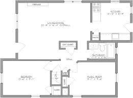 small house design without floot family room design ideas