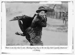 109 best pass the turkey images on vintage