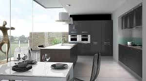 modele cuisine brico depot cuisine brico depot affordable cuisine reflex brico depot u