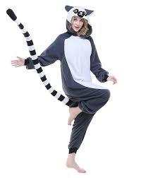 Shark Halloween Costume Women Shop Unisex Pyjamas Shark Halloween Onesie Kugurumi
