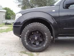 nissan frontier bolt pattern toyota rims on frontier navara nissan frontier forum