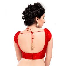 readymade blouse shopping store to buy readymade beautiful blouses