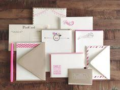 personalized stationery sets non personalized stationery set letter writing set assorted