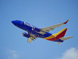 southwest sale last day for 49 southwest flight sale from atlanta airport