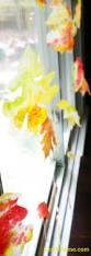 autumn sun catchers u2022 craft thyme