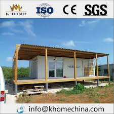 100 container homes cost house plan shipping container