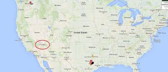Colorado On The Us Map by Epse1 What Really Happened In Vegas During Nmx14 W Ben Adam