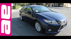 lexus is300 tucson www autoemotional ae lexus es350 390 youtube
