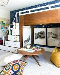 home interiors christmas boys loft bed kids loft bed with slide and tent home interiors and