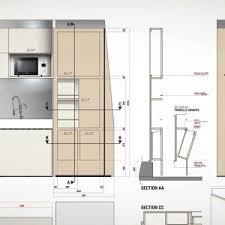 cuisine 14m2 inspirations à la maison excellent impressive cuisine 14m2
