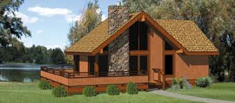 vacation cottage plans small vacation homes home design interior design