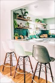 kitchen yellow home decor burnt orange living room teal and