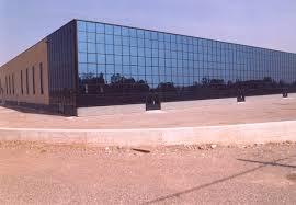 capannone in vendita studio frigerio salvadego presenta 1 immobili di tipo capannone